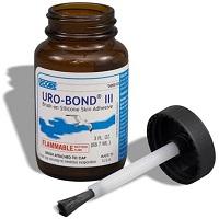 Uro-Bond III Adhesive