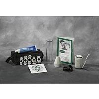 Encore Revive Custom Manual Vacuum Therapy System